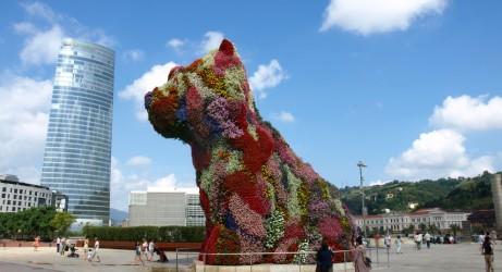 Bilbao, Architecture & Culture Tour