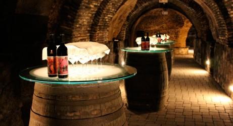 Essential La Rioja Wine Tour Experience
