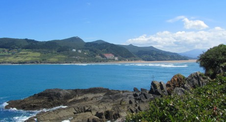 Tailor-Made Basque Tours