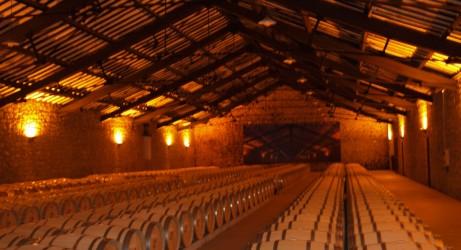 La Rioja for the Wine Connoisseur