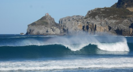 4 Day—Quintessential Basque Sightseeing Package